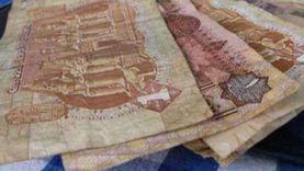 «الزباين رافضينه».. هل ينتهي زمن الجنيه الورقي بعد ظهور العملات الجديدة؟