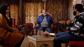 خالد الصاوي يكشف كواليس «القاهرة كابول»: لا خلاف على التتر