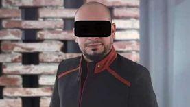 استمرار حبس الأب المتهم بذبح طفله «أدهم» بالدقهلية إلى 24 يناير