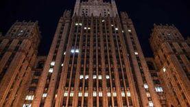 الخارجية الروسية تندد بالخطط الأمريكية لزيادة قواتها في بولندا