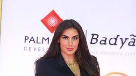 بعد تصدرها «الترند».. 4 تصريحات صادمة لـ ياسمين صبري (فيديو)