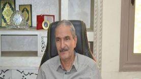إطلاق اسم اللواء عادل أبو حديد على حديقة ميدان العباسية
