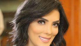 من ملكة جمال لعمليات التجميل.. تعرف على أهم محطات حياة حورية فرغلي