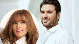 """""""الجنح"""" تؤيد تغريم شقيقية """"زينة"""" بتهمة التعدي على أحمد عز"""