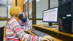 التعليم العالي: مد التسجيل لاختبارات القدرات لطلاب الشهادات المعادلة