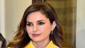 وزيرة لبنانية: سقوط نحو 1000 جريح في انفجار بيروت والبحث عن مفقودين