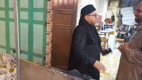 تعرف على موعد صلاة عيد الفطر وضوابطها في دمياط