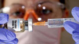 """روسيا: اتفاق لإنتاج 100 مليون جرعة سنويا من لقاح """"سبوتنيك"""" في الهند"""