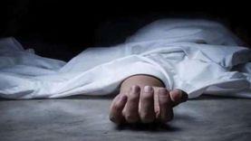 ضبطها زوجها مع صديقها.. انتحار سيدة في السيدة زينب: ألقت نفسها بالشارع