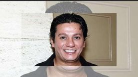 أول تعليق من الفنان خالد محمود لـ«الوطن» بعد إجرائه عملية «قلب مفتوح»