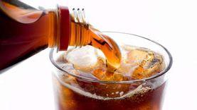 أخصائي قلب عن مخاطر مشروبات الطاقة: تسبب جلطات والموت المفاجئ