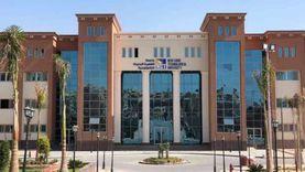 كلية تكنولوجيا الصناعة والطاقة ..شروط القبول ومصروفات الدراسة