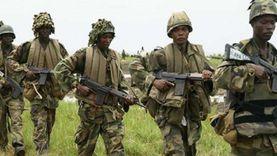 إطلاق سراح 10 طلاب اختطفهم مسلحون في نيجيريا: من أصل 121 طالبا