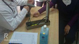 عاجل.. الصحة: 50 ألف جرعة لقاحات من استرازنيكا تصل مصر في فبراير