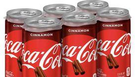 رغم تأثير كورونا.. «كوكاكولا» تعلن رفع أسعار مشروباتها