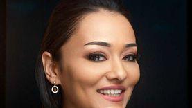 راندا البحيرى: أنا من المشاهدين المخلصين لمسلسلات يوسف الشريف