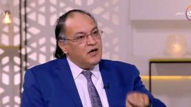 كمال عباس ينعى أبو سعدة: دعمني عاملا وتعلمت منه زميلا بالمجلس