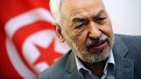 """برلماني تونسي: نسعى للإطاحة بـ""""الغنوشي"""".. والشعب استفاق من غفلته"""
