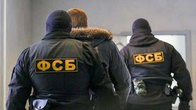 """""""الداخلية الروسية"""": الإنتربول لديه معلومات عن 50 ألف إرهابي"""