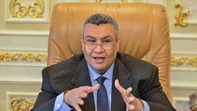 مصطفى سالم يرفض تدخل أمريكا في شؤون مصر: لا ننتظر تعليمات من أي دولة
