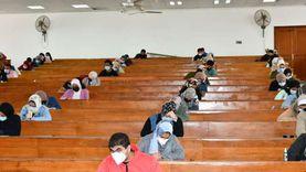 الجامعات: نلتزم بمنع الدخول بملابس تخالف قدسية المؤسسات التعليمية