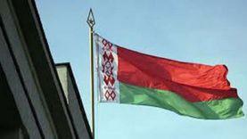 بيلاروسيا: إعفاء المصريين حاملي «شينجن» من شرط التأشيرة المسبقة