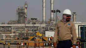 استقرار النفط العالمي وسط مخاوف الطلب
