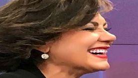 بثينة كامل تدافع عن «سيدات الجزيرة»: راعو مشاعر أولادهم
