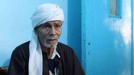 «عبدالجواد» يروي تفاصيل جراحة أعادت له نظره: «حياة كريمة» رجعتني أشوف