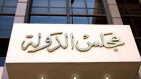 لاتهامهم بالغش.. دعوى قضائية تطالب وزير التعليم بـ200 ألف جنيه تعويضا