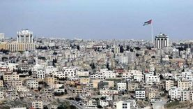 اليوم.. الأردنيون يحتفلون بمئوية التأسيس والدخول للمواقع الأثرية مجانا