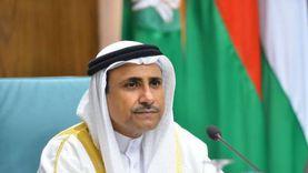 البرلمان العربي ينتقد تقرير أمريكا عن خاشقجي: إعادة إنتاج للمؤامرات