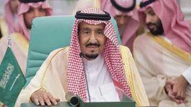 الملك سلمان يتبرع بـ20 مليون ريال سعودي لأعمال الخير من خلال «إحسان»