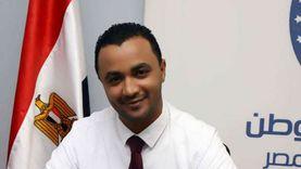«شعبة المقاولات»: الشركات المصرية مستعدة لإعادة إعمار ليبيا