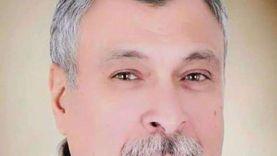 وفاة المخرج يسري غرابة.. «الإعلاميين» تنعى: كان يعالج من كورونا