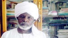 12 معلومة عن الروائي السوداني إبراهيم إسحق إبراهيم بعد وفاته
