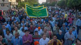 قيادي بـ«المحمدية الشاذلية» يهاجم عضوا بـ«الأعلى للصوفية»: المجلس لم يختر شيخا بعد