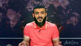 10 ملايين مكاسب عبدالله الشريف من وظيفة «المشعللاتي»: نصهم على الفودكا