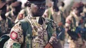 إثيوبيا تشترط على السودان سحب قواته للتوصل لاتفاق
