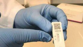 أطباء عن مسحة كورونا من لعاب المصاب: لن تكون دقيقة مثل PCR الأنف