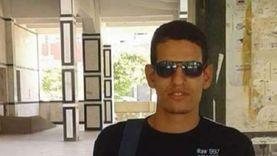 وفاة شاب ساجدًا في صلاة التراويح بقرية الصوامعة بسوهاج