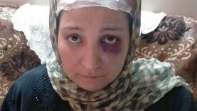بعد حبسه 4 أيام.. تفاصيل 11 ساعة تحقيق مع «جزار السلام» في اتهامه بضرب مسنة