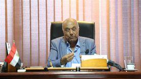 """""""حماة الوطن"""" يحصد 4 مقاعد في إعادة النواب"""