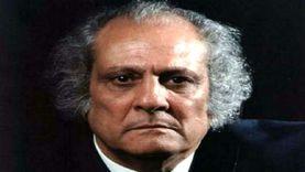 في ذكرى وفاته.. تعرف على المسرحية التي كتبها وأخرجها محمد نوح