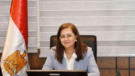 """""""العمل الدولية"""": مصر ستحقق طفرة جيدة في ريادة الأعمال والمشروعات"""