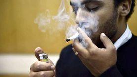 طبيب ينصح بالتوقف عن التدخين في رمضان: السجائر تتسبب في سرطانات كثيرة