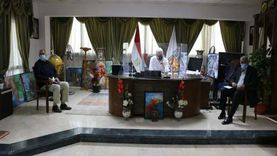 «فودة»: إسناد مقصد العائلة بمدينة طور سيناء لشركة حراسة