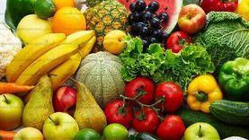 """""""الزراعة"""" تشدد على ضرورة تكويد المزارع للمشاركة في التصدير"""