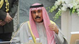 رئيس الأمة الكويتي للأمير نواف: واثقون فيقيادتك للبلاد إلى الازدهار