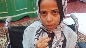التفاصيل الكاملة لسحل وسرقة طالبة في فيصل: أصبحت قعيدة على كرسي متحرك